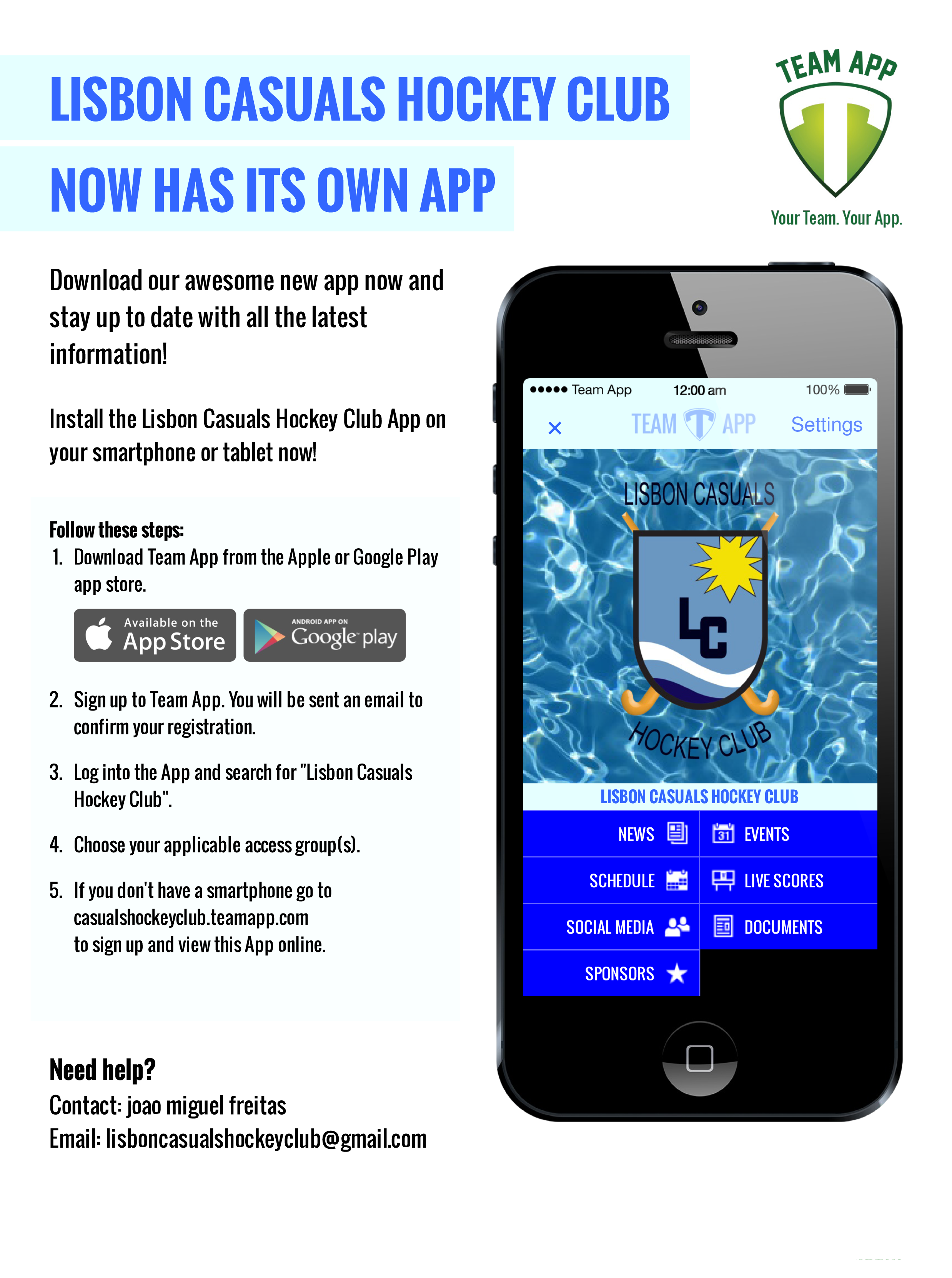 how-to-download-lchc-app
