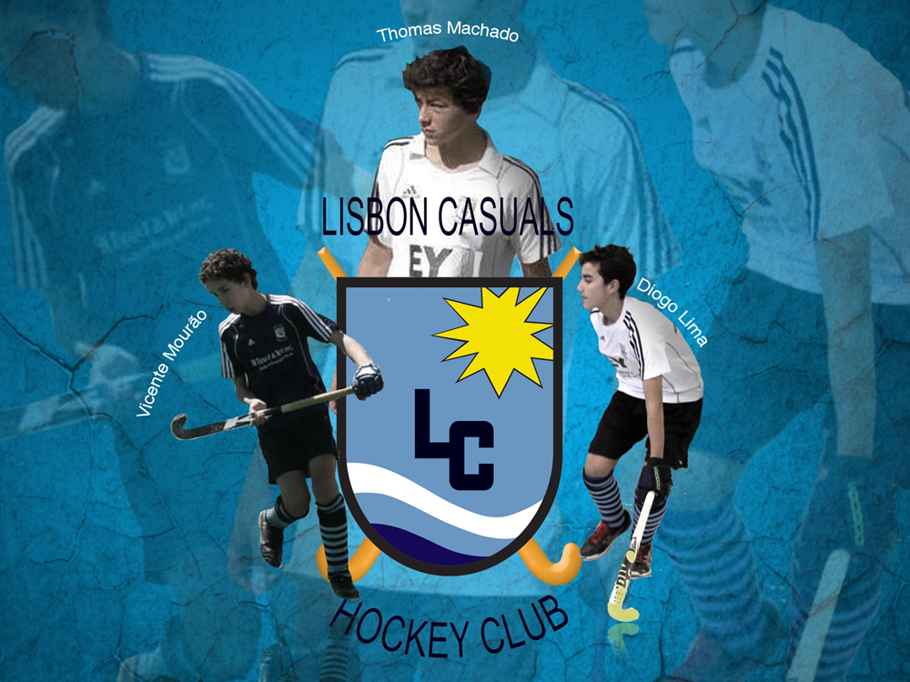 U16-LCHC-National-Team-Players